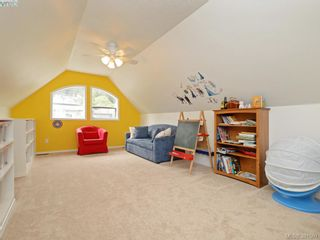 Photo 12: 788 Wesley Crt in VICTORIA: SE Cordova Bay House for sale (Saanich East)  : MLS®# 787085
