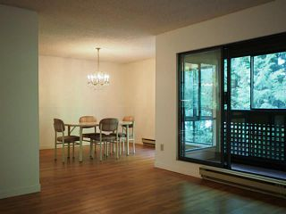 """Photo 3: 209 444 W 49TH Avenue in Vancouver: South Cambie Condo for sale in """"WINTERGREN"""" (Vancouver West)  : MLS®# V1088154"""