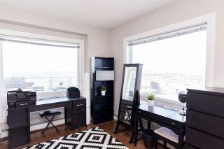 Photo 22: 2801 10152 104 Street in Edmonton: Zone 12 Condo for sale : MLS®# E4262559