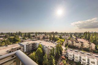 Photo 15: 1512 13325 102A Avenue in Surrey: Whalley Condo for sale (North Surrey)  : MLS®# R2490152