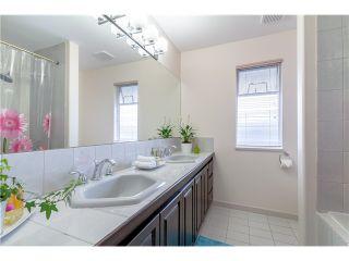 Photo 17: 7340 BURRIS Street in Burnaby: Upper Deer Lake House for sale (Burnaby South)  : MLS®# V1068415