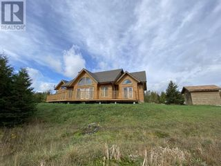 Photo 54: 300 McLay in Manitowaning: House for sale : MLS®# 2092314