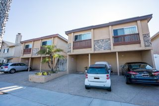 Photo 7: Condo for sale : 1 bedrooms : 674 Seacoast Drive #C in Imperial Beach