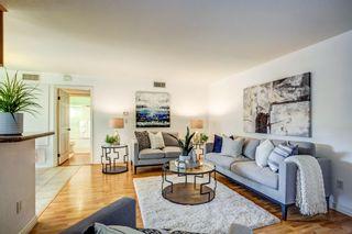 Photo 2: EL CAJON Condo for sale : 1 bedrooms : 1000 Estes St #54