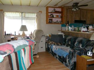 Photo 3: 102 65367 KAWKAWA LAKE Road in Hope: Hope Kawkawa Lake Manufactured Home for sale : MLS®# R2563353