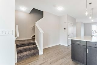 Photo 14: 170 Evanscrest Place NW in Calgary: Evanston Detached for sale : MLS®# A1063717