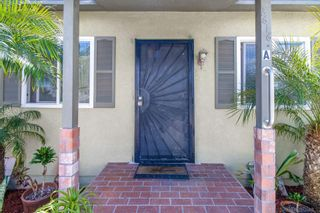 Photo 24: Property for sale: 3616 10th Street in Long Beach