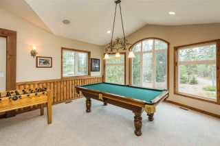 Photo 20: 27023 TWP RD 511: Rural Parkland County House for sale : MLS®# E4242869