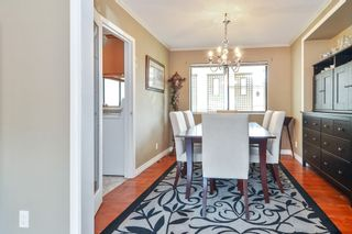 Photo 6: 26816 27 Avenue in Langley: Aldergrove Langley House for sale : MLS®# R2581115
