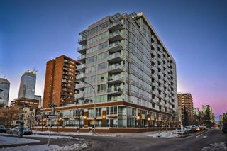 Photo 5: 505 626 14 Avenue SW in Calgary: Beltline Apartment for sale : MLS®# A1060874