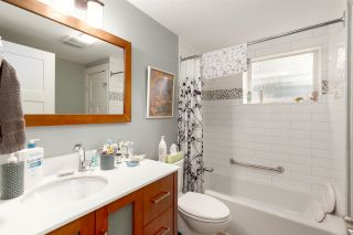 Photo 31: 2171 WATERLOO Street in Vancouver: Kitsilano House for sale (Vancouver West)  : MLS®# R2591587