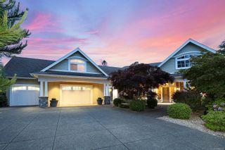 Photo 15: 1063 Kincora Lane in Comox: CV Comox Peninsula House for sale (Comox Valley)  : MLS®# 882013