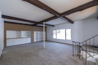 Photo 29: 205 Grandisle Point in Edmonton: Zone 57 House for sale : MLS®# E4247947