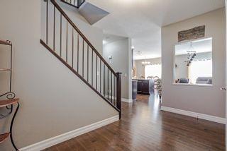 Photo 3: 13619 165 Avenue in Edmonton: Zone 27 House for sale : MLS®# E4266422