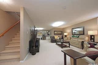 Photo 20: 3766 QUEENS Gate in Regina: Lakeview RG Residential for sale : MLS®# SK864517