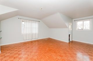 Photo 15: 827 WILLIAM Street in New Westminster: The Heights NW House for sale : MLS®# R2594143