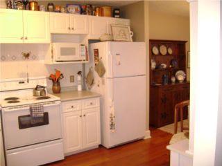 Photo 5:  in WINNIPEG: River Heights / Tuxedo / Linden Woods Condominium for sale (South Winnipeg)  : MLS®# 1013422