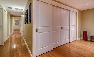 Photo 9: 402B 500 EAU CLAIRE Avenue SW in Calgary: Eau Claire Apartment for sale : MLS®# A1045268