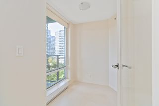 Photo 13: 705 8 SMITHE Mews in Vancouver: Yaletown Condo for sale (Vancouver West)  : MLS®# R2612133