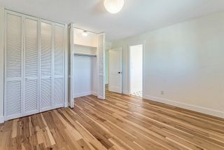 Photo 26: 604 629 Royal Avenue SW in Calgary: Upper Mount Royal Apartment for sale : MLS®# A1083585