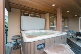 """Photo 18: 35832 TREETOP Drive in Abbotsford: Abbotsford East House for sale in """"Highlands"""" : MLS®# R2236757"""