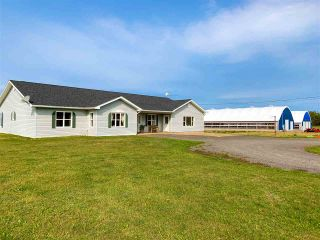 Photo 12: 273 Gospel Road in Brow Of The Mountain: 404-Kings County Farm for sale (Annapolis Valley)  : MLS®# 202019844