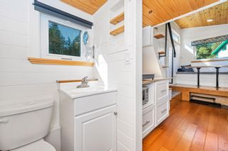 Photo 69: 2675 Anderson Rd in Sooke: Sk West Coast Rd House for sale : MLS®# 888104