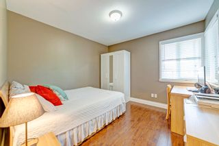 """Photo 11: 20723 90A Avenue in Langley: Walnut Grove House for sale in """"Greenwood Estate"""" : MLS®# R2609766"""