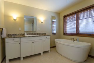 Photo 24: 7 High Meadow Drive in East St. Paul: Single Family Detached for sale : MLS®# 1407075