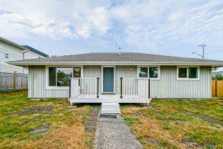 Photo 4: 12667 115 Avenue in Surrey: Bridgeview House for sale (North Surrey)  : MLS®# R2493928
