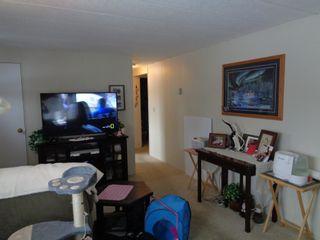 Photo 10: 26-159 ZIRNHELT ROAD in KAMLOOPS: HEFFLEY Manufactured Home for sale : MLS®# 160237