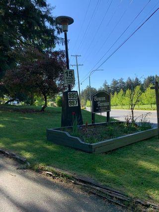 Photo 13: 3205 995 Bowen Rd in Nanaimo: Na Central Nanaimo Condo for sale : MLS®# 875905