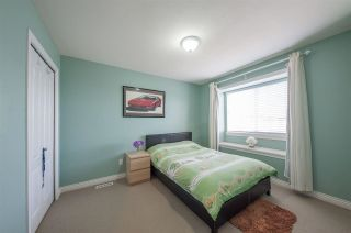 Photo 17: 5681 148A Street in Surrey: Sullivan Station House for sale : MLS®# R2619063
