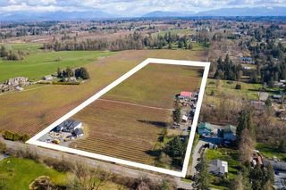 Photo 24: 2508 232 Street in Langley: Campbell Valley House for sale : MLS®# R2576222