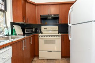 Photo 8: 128 8460 ACKROYD Road in Richmond: Brighouse Condo for sale : MLS®# R2569217