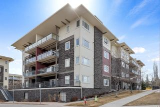 Main Photo: 326 23 MILLRISE Drive SW in Calgary: Millrise Apartment for sale : MLS®# A1091283