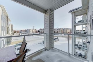 Photo 25: 314 303 Lowe Road in Saskatoon: University Heights Residential for sale : MLS®# SK840080