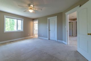 Photo 41: 1012 HOLGATE Place in Edmonton: Zone 14 House for sale : MLS®# E4247473