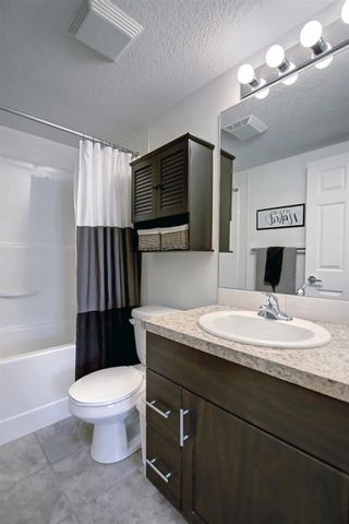 Photo 22: 1302 279 Copperpond Common SE in Calgary: Copperfield Apartment for sale : MLS®# A1146918