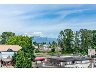 """Photo 30: 405 2627 SHAUGHNESSY Street in Port Coquitlam: Central Pt Coquitlam Condo for sale in """"Villagio"""" : MLS®# R2595502"""