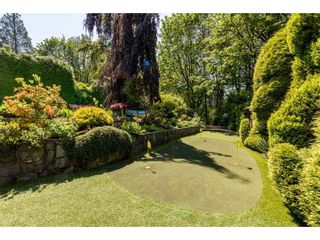 """Photo 18: 932 THERMAL Drive in Coquitlam: Chineside House for sale in """"Chineside"""" : MLS®# R2374188"""
