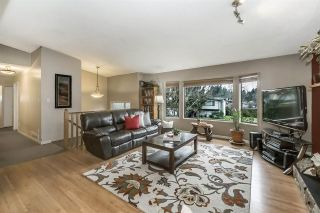 Photo 4: 20496 88A Avenue in Langley: Walnut Grove House for sale : MLS®# R2247614