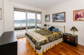 """Photo 18: 505 530 RAVEN WOODS Drive in North Vancouver: Roche Point Condo for sale in """"Seasons South"""" : MLS®# R2611475"""