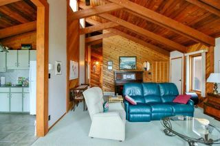 Photo 7: 15 Arapaho Bay in Buffalo Point: R17 Residential for sale : MLS®# 202012620