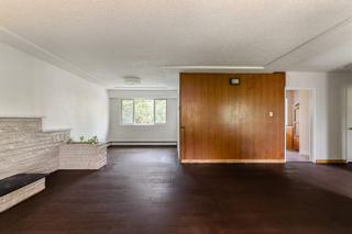 Photo 6: 6478 BROADWAY STREET in Burnaby: Parkcrest House for sale (Burnaby North)  : MLS®# R2601207