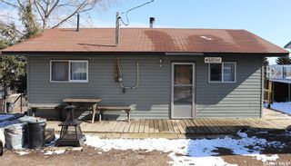 Photo 21: 30 McCrimmon Crescent in Shields: Residential for sale : MLS®# SK846614