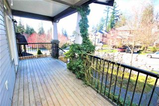 "Photo 3: 24426 MCCLURE Drive in Maple Ridge: Albion House for sale in ""MapleCrest"" : MLS®# R2560670"