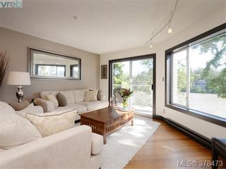 Photo 3: 203 1 Buddy Rd in VICTORIA: VR Six Mile Condo for sale (View Royal)  : MLS®# 759975