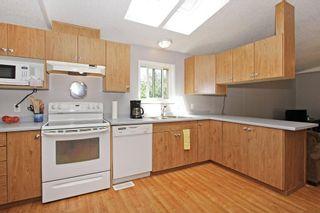 Photo 5: 162 Heritage Drive: Okotoks Single Wide for sale : MLS®# C4129541