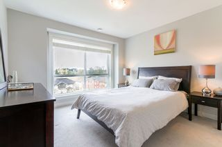 Photo 11: 18 6162 138 Street in Surrey: Sullivan Station Townhouse for sale : MLS®# R2346093